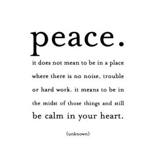Peace---Unknown-Magnet-C11750644.jpeg